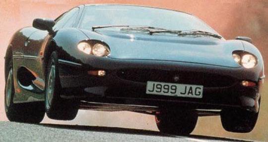 jaguarxj220(3).jpg