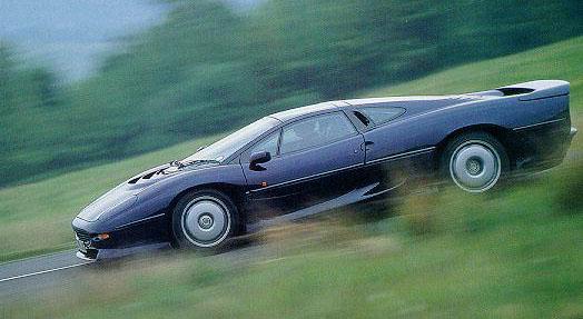 jaguarxj220(4).jpg